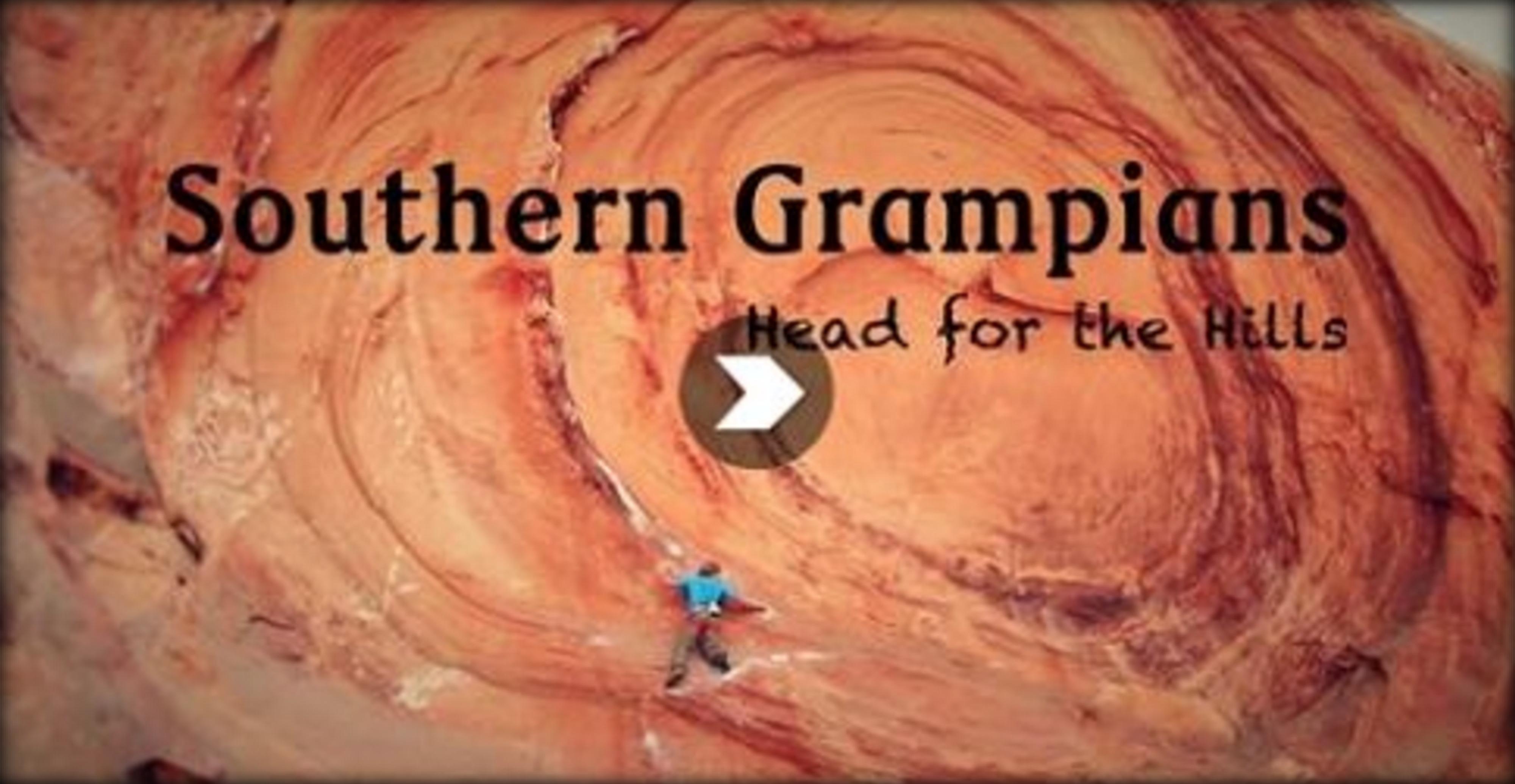 GrampsBlog